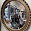 Thumbnail: Concave Round Mirror