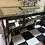 Thumbnail: Mirror Desk