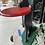 Thumbnail: Labrador valet / floor butler