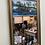 Thumbnail: Boston  Garden / Swan Boat Mirror
