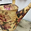 Thumbnail: Antique watering can