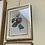Thumbnail: 4 botanical prints