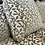 Thumbnail: Pearson Couch
