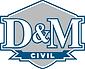 D&M Civil.png