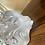 Thumbnail: Lion head Lalique vase