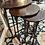 Thumbnail: Antique nesting tables