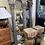 Thumbnail: Mirrored columns