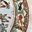 Thumbnail: Rose medallion plate