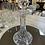 Thumbnail:  (Mini) Waterford decanter