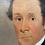 Thumbnail: Antique portrait