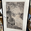 Thumbnail: Antique black and white etching