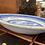 Thumbnail: Blue / White Plate