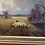 Thumbnail: Original oil sheep