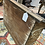 Thumbnail: Antique fireside Bin