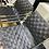 Thumbnail:  Jonathan Adler chairs - Thebes