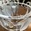 Thumbnail: Lalique Tulip Bowl