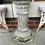 Thumbnail: Outdoor garden Column