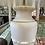 Thumbnail: Alabaster lamp