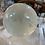 Thumbnail: Globe paperweight