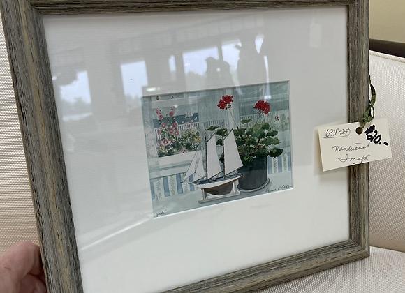 Nantucket image