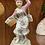 Thumbnail: Antique figurine