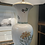 Thumbnail: Antique lamp