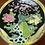 Thumbnail: Plates (6)
