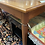Thumbnail: Cherry desk / table