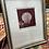 Thumbnail: Framed scallop