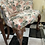 Thumbnail: Small bench seat / chair