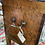 Thumbnail: Antique cellarette