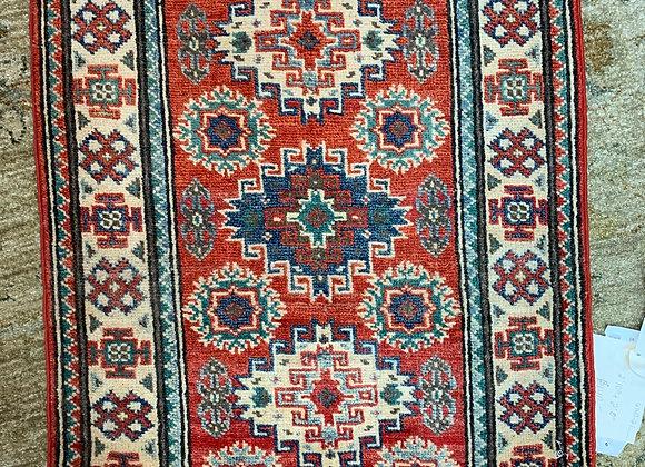 3' x 2' rug