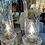 Thumbnail: Antique Lamps