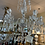 Thumbnail: Waterford chandelier