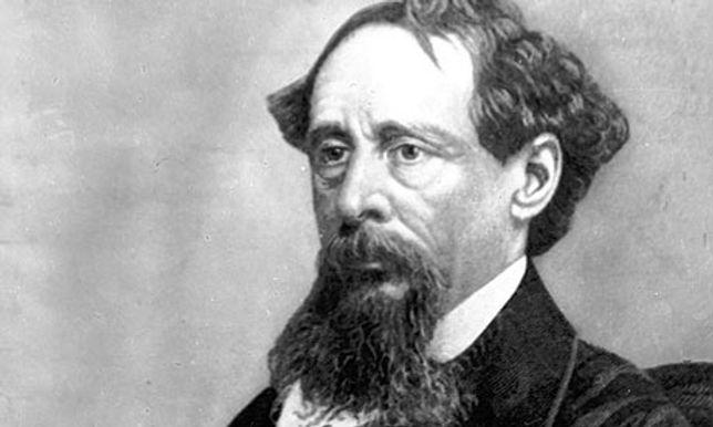Charles-Dickens-001.jpg