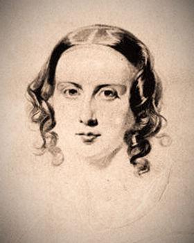 Catherine_Dickens1838_edited.jpg