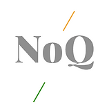 NoQ Logo - without tagline.png