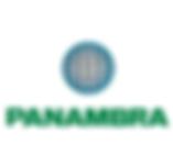 panambra.png