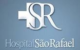 hospital-san-rafael.png