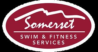 2019_SSF_Logo (2) (1).png