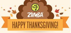 Thanksgiving Day Turkey Burner