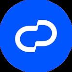 ClassPass-circle-blue.png