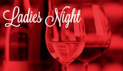 Ladies Night_wineglasses