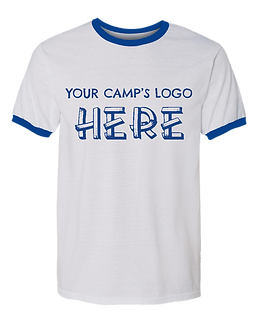 RINGER TEE WELCOME PAGE.png
