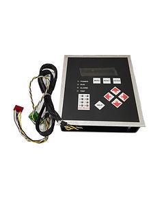 DSS1000-COM-KIT.png