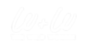 Wild Woman Magazine Logo