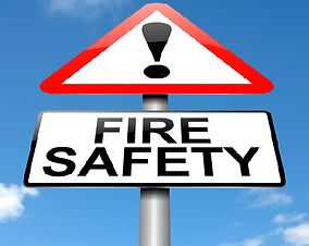 fire safety sign 2.png