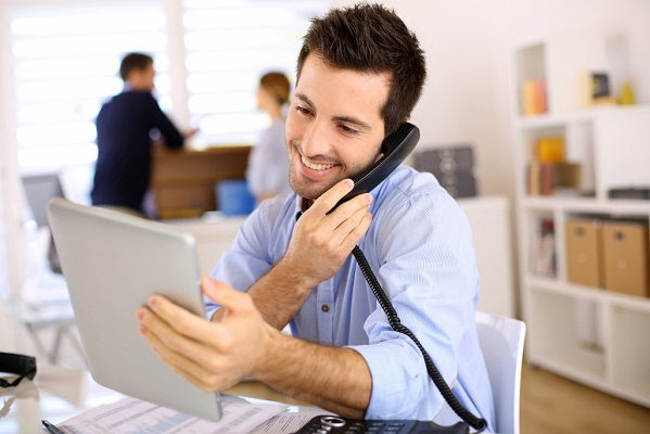 Business Support and Administration