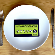 Achieving Food Hygiene FB.png