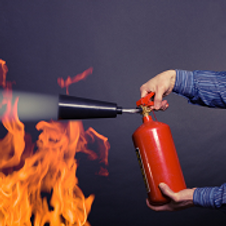 fire extinguisher 1.png